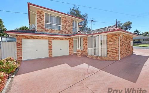 1/22 Holmes Av, Toukley NSW 2263