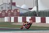 Marc Márquez. Qatar GP 2018 (Box Repsol) Tags: 01gpqatar15 16 17y18demarzode2018 circuitodelosail qatar motogp mgp box repsol qatargp catar losail motociclismo motos competición world championship mundial velocidad honda hrc marc márquez