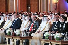 24916_0025 (FAO News) Tags: directorgeneral travels unitedarabemirates uae internationaldatepalmconference abudhabi are