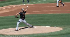 Spring Training 3-2018 (daver6sf@yahoo.com) Tags: giants scottsdale springtraining springtraining2018 mlb baseball bumgamer