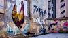 Athens - Greece (Ioannisdg) Tags: athens flickr greece graffiti igp ioannisdgiannakopoulos ioannisdg attica gr
