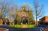 Sayre School (Eridony (Instagram: eridony_prime)) Tags: lexington fayettecounty kentucky school privateschool historic nrhp nationalregisterofhistoricplaces