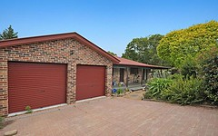 10 Binks Place, Cambewarra Village NSW