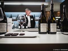 PB140158.jpg (Raphael K Photographie) Tags: olympus 2017 wine vin lyon flickrplaces