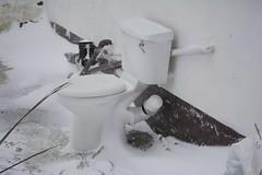 DSC_8005 (seustace2003) Tags: baile átha cliath ireland irlanda ierland irlande dublino dublin éire glencullen gleann cuilinn st patricks day zima winter sneachta sneg snijeg neve neige inverno hiver geimhreadh
