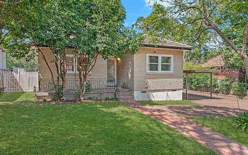 1/37 Dean St, West Pennant Hills NSW 2125