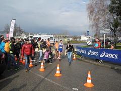 10kmMoirans9-20180325-Calandreau-Mekhissi-Chahdi-Kowal-arrivee