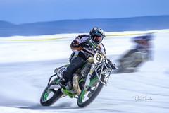 "~Ice Moto Racing~ In ""EXPLORE"" (FUDGIE ""THE SHUTTERBUG"") Tags:"