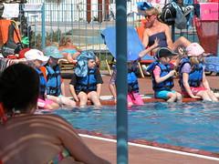 Summer holiday 04014 (mfraser6811) Tags: greece markwarner 2004 summerholiday family toby theo mark sam chris paula gabriel isobel brian maureen