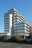 Duisburg - Innenstadt (47) (Pixelteufel) Tags: duisburg nordrheinwestfalen nrw architektur fassade gebäude innenstadt city stadtmitte stadtkern büro bürogebäude office