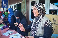 2016_Malaysia_Qurbani_15.jpg