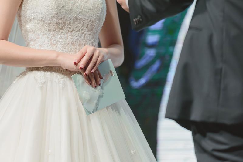 婚攝,新祕YUKI, 桃園彭園,八德彭園,八德彭園,78TH,婚攝推薦,桃園婚攝,MSC_0038