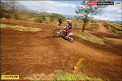 Motocross_1F_MM_AOR0189