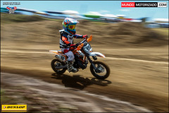 Motocross_1F_MM_AOR0238