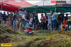 Motocross_1F_MM_AOR0237