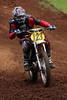 Mountain Man MX (Alan McIntosh Photography) Tags: action sport motorsport motorcycle motocross dirt dust mx vmx echo valley toowoomba