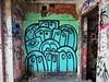 / Liège - 12 mar 2018 (Ferdinand 'Ferre' Feys) Tags: liège luik belgium belgique belgië streetart artdelarue graffitiart graffiti graff urbanart urbanarte arteurbano ferdinandfeys urbex