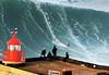 JEROME SAHYOUN / 8344LFR (Rafael González de Riancho (Lunada) / Rafa Rianch) Tags: surf waves surfing olas sport deportes sea mer mar nazaré vagues ondas portugal playa beach 海の沿岸をサーフィンスポーツ 自然 海 ポルトガル heʻe nalu palena moana haʻuki kai olahraga laut pantai costa coast storm temporal