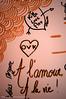 _DSC1000_v1 (Pascal Rey Photographies) Tags: coeur coeurs heart hearts herzenfürsigrid herz herzen cuore love evol pascalreyphotographies photographiecontemporaine photos photographie photography photograffik photographiedigitale photographienumérique mur amour nikon d700 digikam digikamusers opensource freesoftware ubuntu linux linuxubuntu