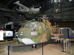 "Sikorsky HH-3E Jolly Green Giant 1 • <a style=""font-size:0.8em;"" href=""http://www.flickr.com/photos/81723459@N04/40166933554/"" target=""_blank"">View on Flickr</a>"