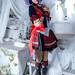 AKB48 画像179