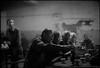 2009.10.30[14] Zhejiang WuHang town Lunar September13 Changchun Temple landlord festival 浙江五杭镇九月十三长春庙节 -32 (8hai - photography) Tags: 2009103014 zhejiang wuhang town lunar september13 changchun temple landlord festival 浙江五杭镇九月十三长春庙地主节 yang hui bahai