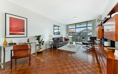 2/91 Coogee Bay Road, Coogee NSW