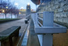 Precipitation (Paul McCarthy99) Tags: sony a6000 minolta 28 rokkor 24mm vintagelens 7dwf pittsburgh closeup hff