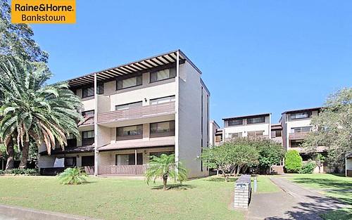 20/479 Chapel Rd, Bankstown NSW 2200