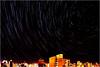 Circunpolar (polo sur) (Lucio_Vecchio) Tags: startrails d5500 nikon cielo polosur noche argentina