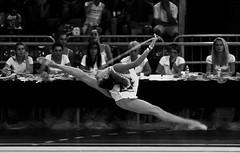 The Jury (robertoburchi1) Tags: blackwhite bianconero sport people motion