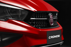 Fiat Cronos_1.8 AT6 (107)