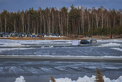 DSC_6149 (andrey.salikov) Tags: 180550mmf3556 balticwinterdriftcup2018 magnifique medemapurvsmarupe nikond60 atmosphere atrevida balticlights beautiful buenisima city colour colourfulplaces dreamscene europe fantastic fantasticcolors fantasticplaces foto free goodatmosphere gorgeous harmonyday2017 harmonyvision impressive latvia latvija lettland lettonia light lovely mood moodshot nice niceday niceimage niceplace ottimo peacefulmind photo places relaxart riga scenery sensual sensualstreet streetlight stunning superbshots tourism travel trip wonderful отпуск туризм medema purvs marupe