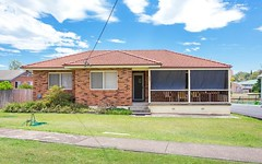 1/257 Victoria Street, Taree NSW