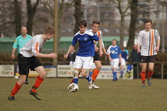 """HBC Voetbal • <a style=""""font-size:0.8em;"""" href=""""http://www.flickr.com/photos/151401055@N04/40258646144/"""" target=""""_blank"""">View on Flickr</a>"""