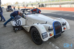 Morgan -6399 (Gary Harman) Tags: garyharmangaryharmannikonprod800photographercarsbrandsh garyharmangaryharmannikonprod800photographercarsbrandshatchmastershistoricracing brands hatch race track gh gh2 gh4 gh5 gh6 gh7 gh8 gary harman garyharman nikon pro photographer d800