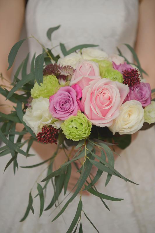 婚攝,維多麗亞戶外婚禮,維多麗亞婚宴,維多麗亞婚攝,半生不熟蘋果誌,婚攝推薦,Alba sposa,VVK婚紗,MSC_0003