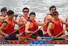 2017-05-28 0979 Taipei Dragon Boat Festival 2017 - Dajia Riverside Park (Badger 23 / jezevec) Tags: dragon dragonboat festival taiwan history culture travel tourism duanwufestival zhongxiaofestival 忠孝節 龍船節 龍舟節 端午节 端午節 龍舟 龙舟 龍船 龙船 taipei ֵ台北 臺北市 taipeh taןpeh ταϊπέι 타이페이 тайбэй 台北市 ტაიბეი تايبيه taibei đàibắc taipé tchajpej rowing sports boat barco шлюпка 배 ボート barca βάρκα bateau 小船 člun veneillä csónak łódź boating vessel photo picture image watersports watercraft asia tradition teamwork water 大佳河濱公園 dajiariversidepark 62