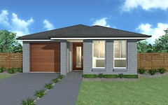 Lot 1247 Audley Circuit, Gregory Hills NSW