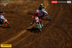 Motocross_1F_MM_AOR0181