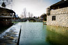 DSC_0243 (Alrom Photography) Tags: nature bosnia bosna etno etnoselo stanisici homemade oldschool weekend lovely