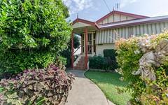 10 Oliver Street, Grafton NSW
