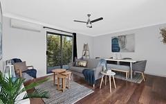 18A Graham Street, Long Jetty NSW