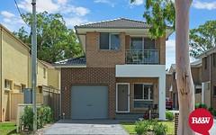 1/20 Derby Street, Rooty Hill NSW
