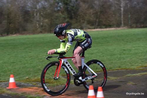 PK TT Antwerpen 2018 (483)