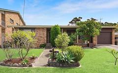 95 Fairfax Road, Warners Bay NSW