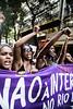 Somos Marielle_15.03.18_AF Rodrigues_51 (AF Rodrigues) Tags: afrodrigues br brasil centrodorio foratemer lutadeclasse marchacontraogenocídionegro mariellefranco andersongomes maré medo nãovãonoscalar rj revolta riodejaneiro violência manifestação