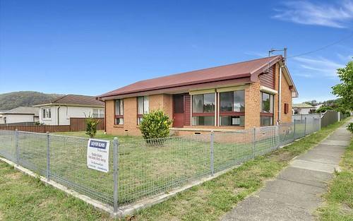 13 Enfield Av, Lithgow NSW 2790