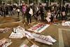20180324_007 (amir bitan) Tags: 2018 20180324 amirphotographer asylumseeker demonstration eritrea humanrightsactivity israel israelpalestine protest protestagainstdeportation rwanda southsudan telaviv uganda