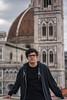Florence (Merenda Mattia) Tags: florence firenze cupola brunelleschi michelangelo giotto battistero uffizi uffizzi ponte vecchio palazzo david chiesa cattedrale dome campanile pitti boboli
